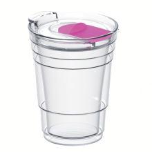 Vaisselle en verre à bas prix