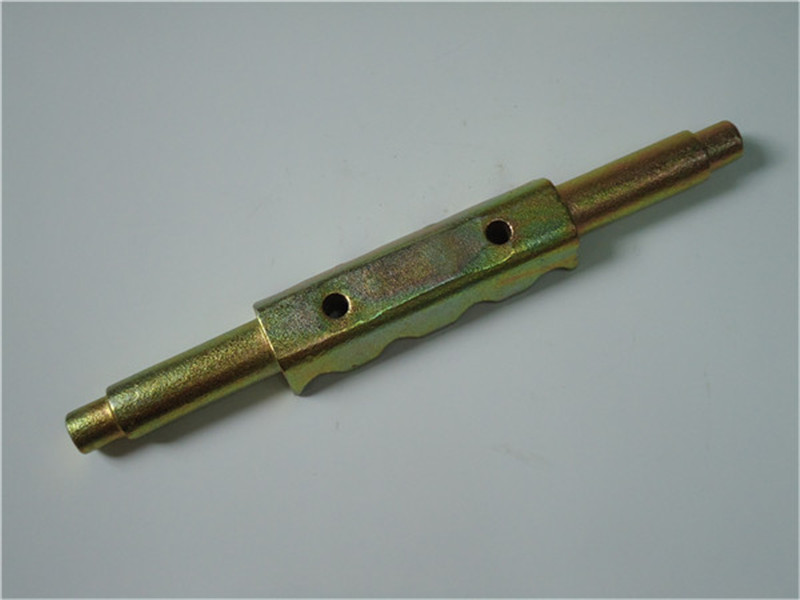 Shaft For Conveyor Transmission Parts
