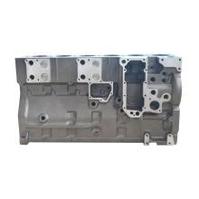 Bloque de cilindros de termostato simple con motor diesel 6CT 4947363