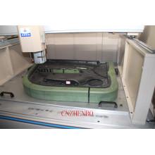 Máquina de soldadura de painel de porta de alta freqüência