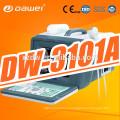 Дешевые цена портативный аппарат УЗИ хорошее качество и ч/б цена УЗИ сканера ДГ-3101A в продаже лучшие продажи