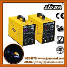 High Frequency Welding Machine(TIG Series)