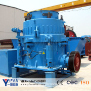 High Quality Concrete Cone Crusher for Sale