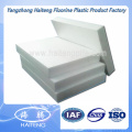 Promotional Various Durable Using recycle ptfe sheet