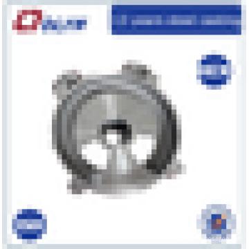 Iso zertifiziert konkurrenzfähiger Preis Soem-Edelstahl-Präzisions-Gussteile