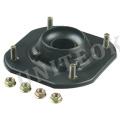48609-16140 top mount
