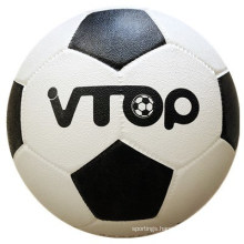 Special Process Rubber Football for Sporting High Quality