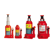 3 Ton Hydraulic Bottle Jack