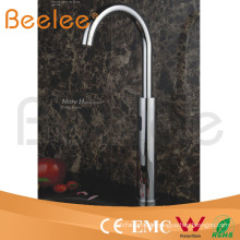 Sanitärkeramik Infrarot-Sensor für Wasserhahn