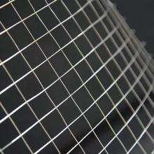 Проволочная сетка квадратного сечения высокого качества