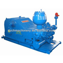 Good price Triplex Mud Pump for drilling rig