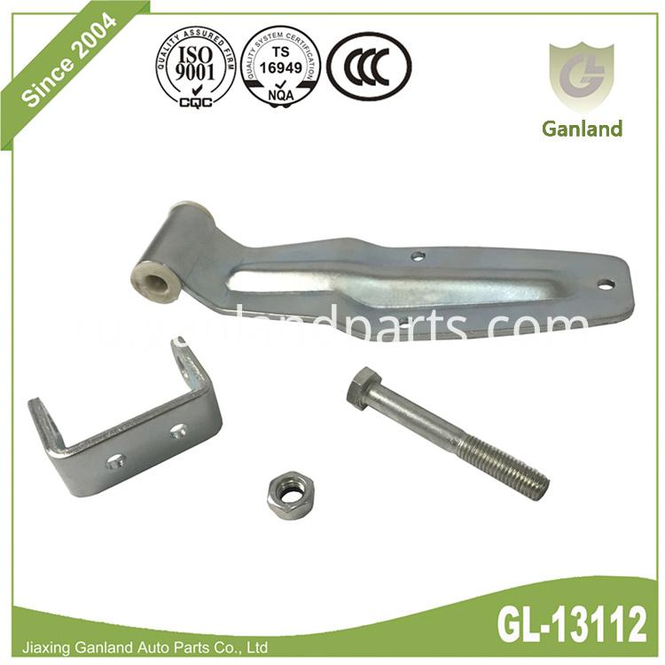 bolt-on hinge GL-13112