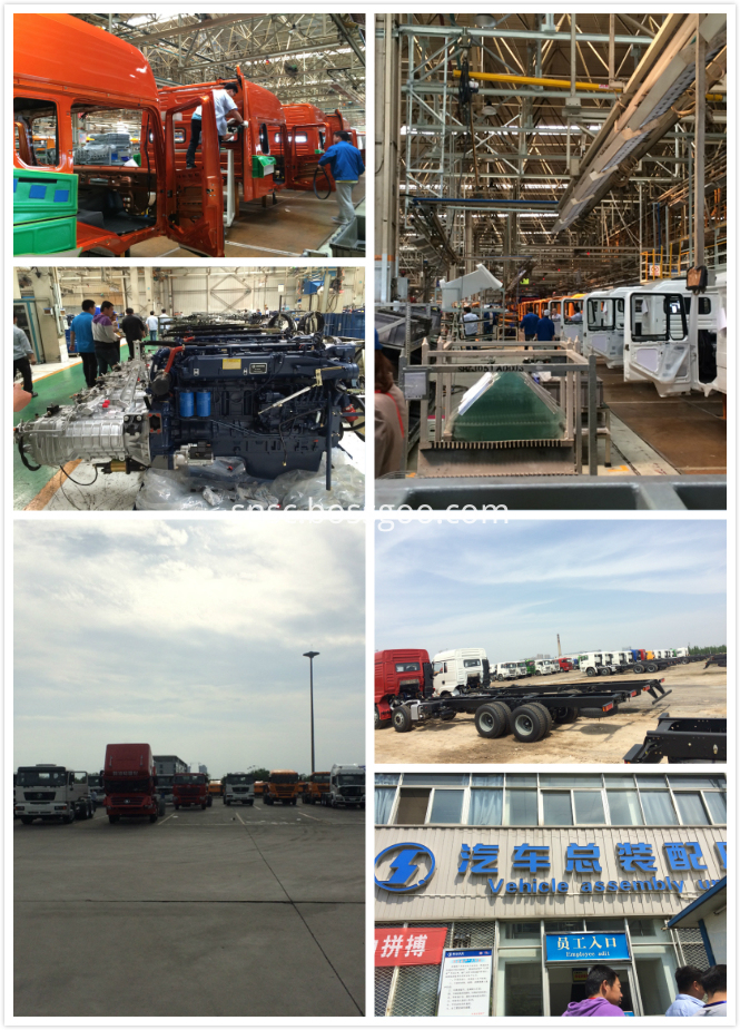 Truck company3