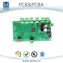 Shenzhen PCB, composants, fabrication d'un arrêt d'arrêt de porte-clés de fabrication de carte PCB