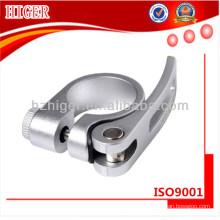 pièces de manille de manille de levage réglable en aluminium