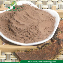 Venda por atacado Rhodiola Rosea Root Powder