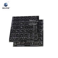affichage carte SIM carte PCB contrôle clone en Chine