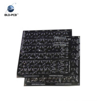 display sim card PCB control board clone in China