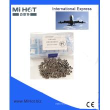 Ajuste de las cuñas de Bosch Z05vc04005 para kits de reparación de inyectores Common Rail