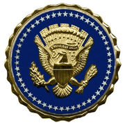USA military badge, custom design and logo, factory direct sales, China manufacturerNew