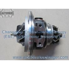 Cartucho 5304-710-9901 del turbocompresor K04-2280 para Mazda