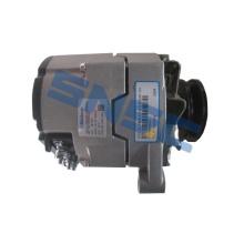 Weichai Geniune repuestos generador 1000694665