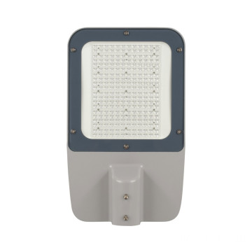 Penghematan Energi 200W LED Street Light
