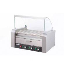 [Eton] Et-Xcj-B-9/2.2 Hot Dog Roasting Machine