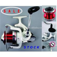 FSSR025 cheap reel weihai supplier XORB 9000 8+1BB in stock
