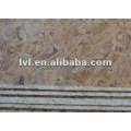 [supply] 18mm OSB in good price (12220*2440mm )