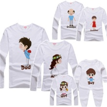 OEM for Newborn Baby Romper Cute newborn clothes for sale export to France Suppliers