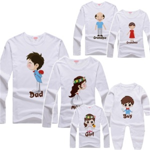 Cute newborn clothes for sale