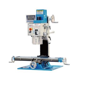 Brushless Milling Machine WBM20