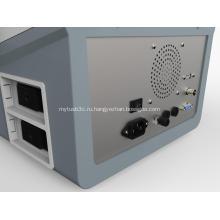 Цифровой ультразвуковой аппарат высокого разрешения