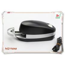 Office best usefull dual power supply stapler HS77050 industrial electric stapler