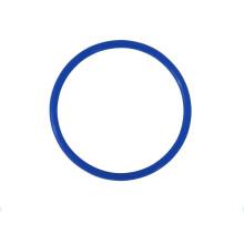 Translucent Silicone Rubber O Ring Seals