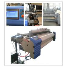 Jlh9200m Rpm450 Towel Weaving Machine Air Jet Loom