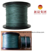 Strong PE Fishing Braided Line