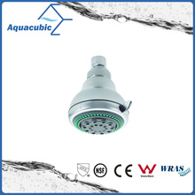 3 Functions Good Material Top Shower, Shower Head (ASH7904)