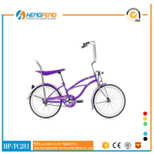 wholesale cheap mini new desiged 16 kid bike with trainwheel