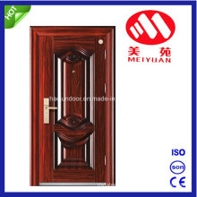 Exterior Steel Door for Outside
