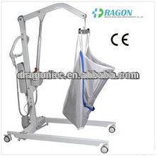 Elevadores de pacientes DW-PL603 para levantador automático de pacientes