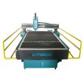 Density Board Cutting Machine CNC Router 3.2kw