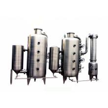 Concentrador de doble efecto de la serie de Sjin / Jsjn para la venta