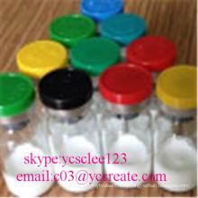 Polypeptide Raw Material Bivalirudin Trifluoroacetate 128270-60-0