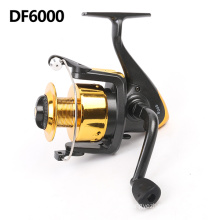New Design Wholesale Spinning Fishing Reel