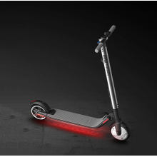 New design 8 inch smart electric scooter