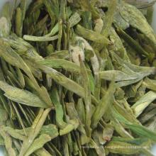 Perte de poids chinoise Dragon bien thé vert