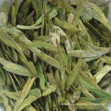 Chinese Weight Loss Dragon Well Green Tea