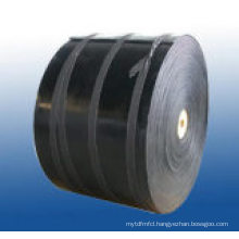 Nylon Conveyor Belt, Rubber Converyor Belt, Rubber Belt